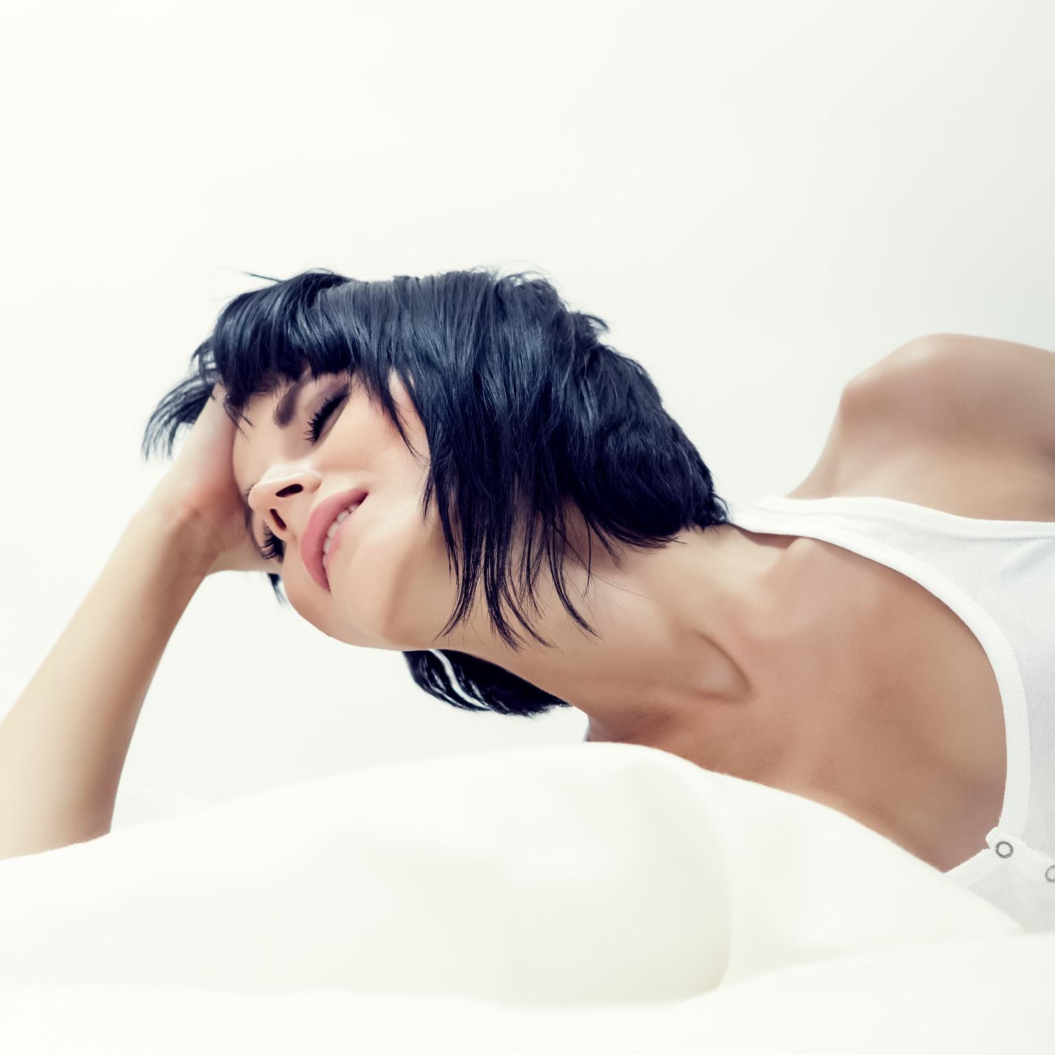 spanish vote orgasm video