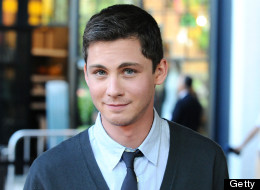 10 Reasons You Should Probably See The New 'Percy Jackson'