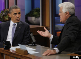 Obama Has 'No Patience' For LGBT Discrimination In Russia
