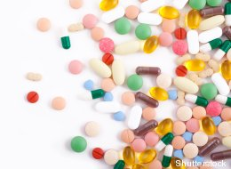 You're Subsidizing Drug Research, So Where's Your Return?