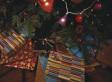 Got A Kindle For Christmas? HuffPost Editors' Download Picks (PHOTOS, POLL)