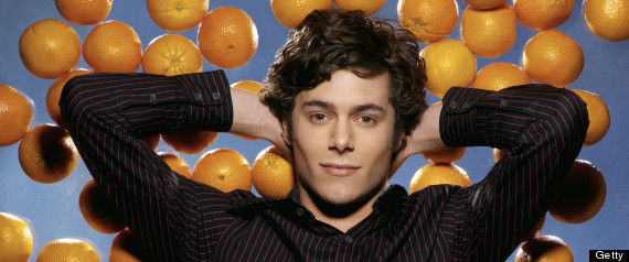 Adam Brody | Save The OC
