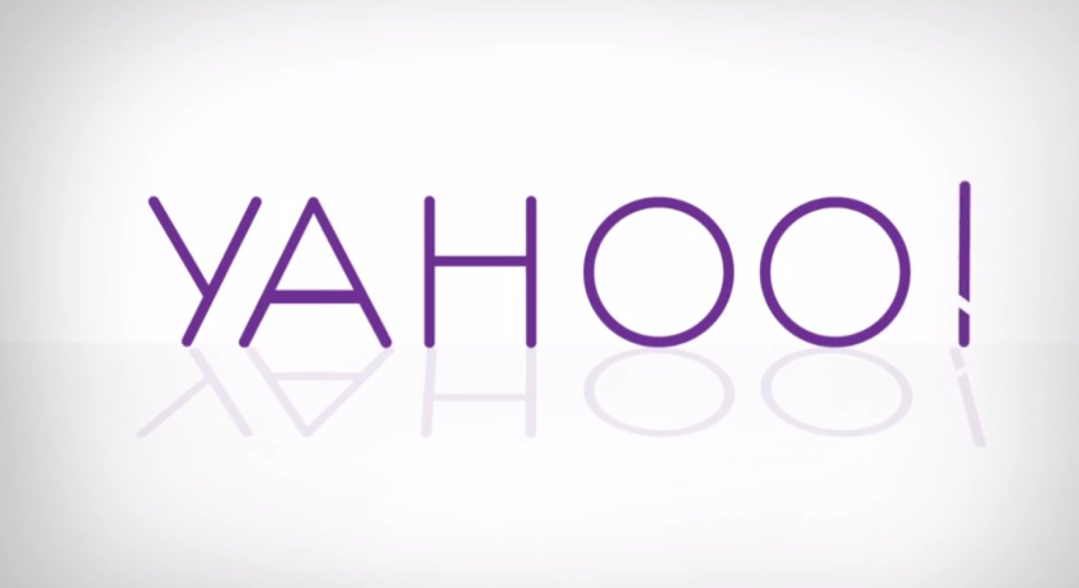 A New Yahoo Logo Is Coming Soon, But For Now Can We ...
