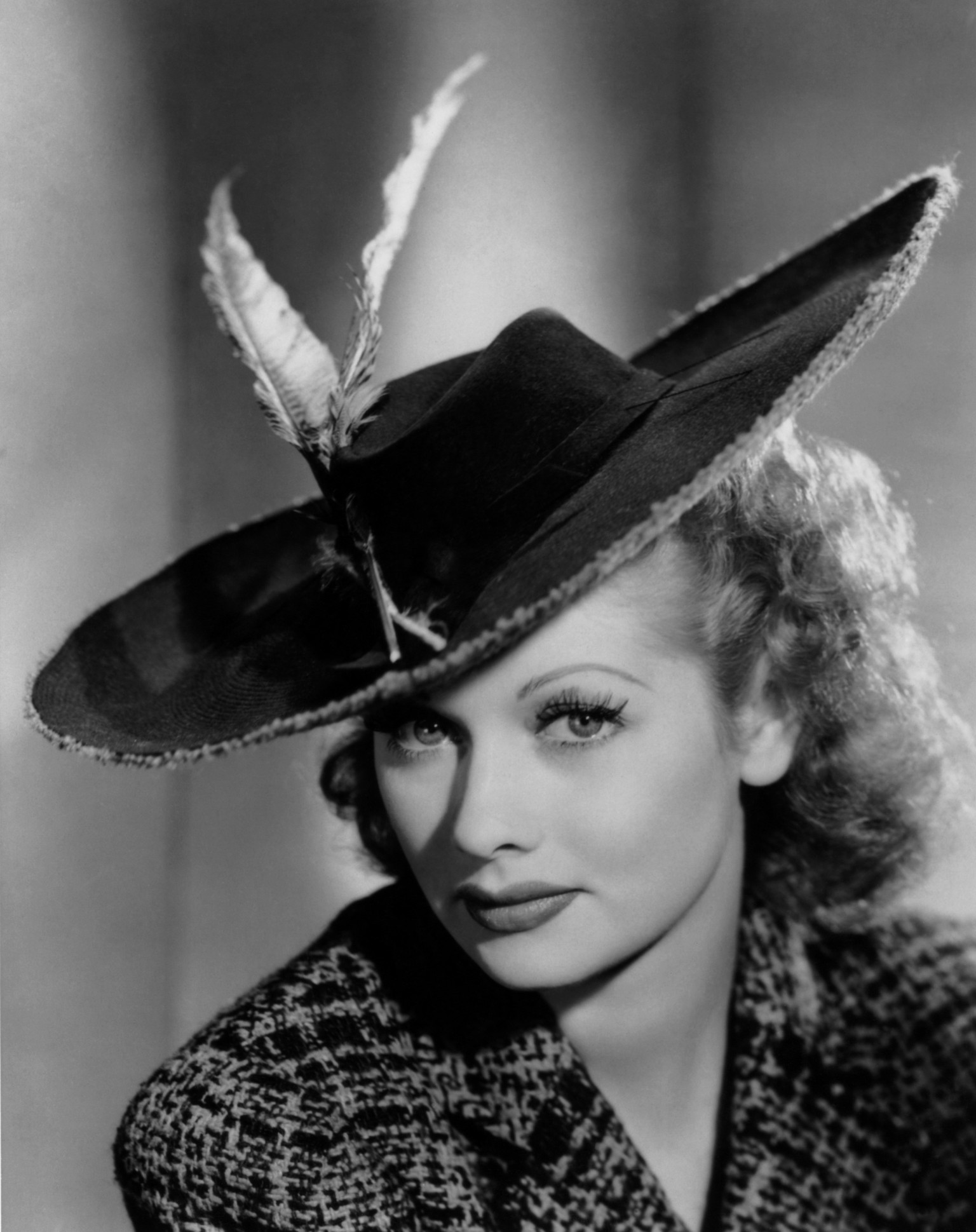 lucille ball barbielucille ball and her family, lucille ball rose, lucille ball daughter, lucille ball fred astaire, lucille ball film, lucille ball and desi arnaz interview, lucille ball barbie, lucille ball home, lucille ball gif, lucille ball gallery, lucille ball quotes, lucille ball natal chart, lucille ball, lucille ball statue, lucille ball death, lucille ball biography, lucille ball wiki, lucille ball height, lucille ball young, lucille ball show