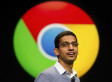 Google In Hot Water Over Big Security Hole In Chrome