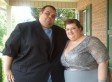 I Lost Weight: Justin And Lauren Shelton Lost More Than 500 Pounds Together