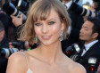 Karlie Kloss 'Too Famous' To Walk In Runway Shows Now