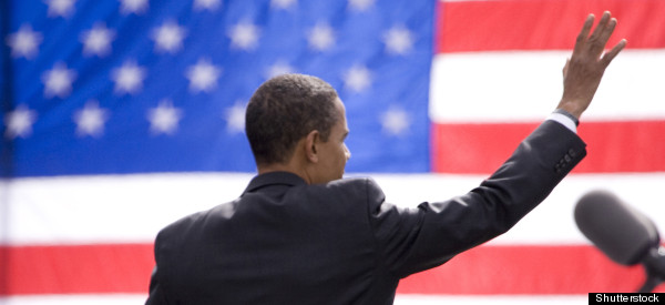 Obama's First US Mosque Visit: Better Late Than Never?