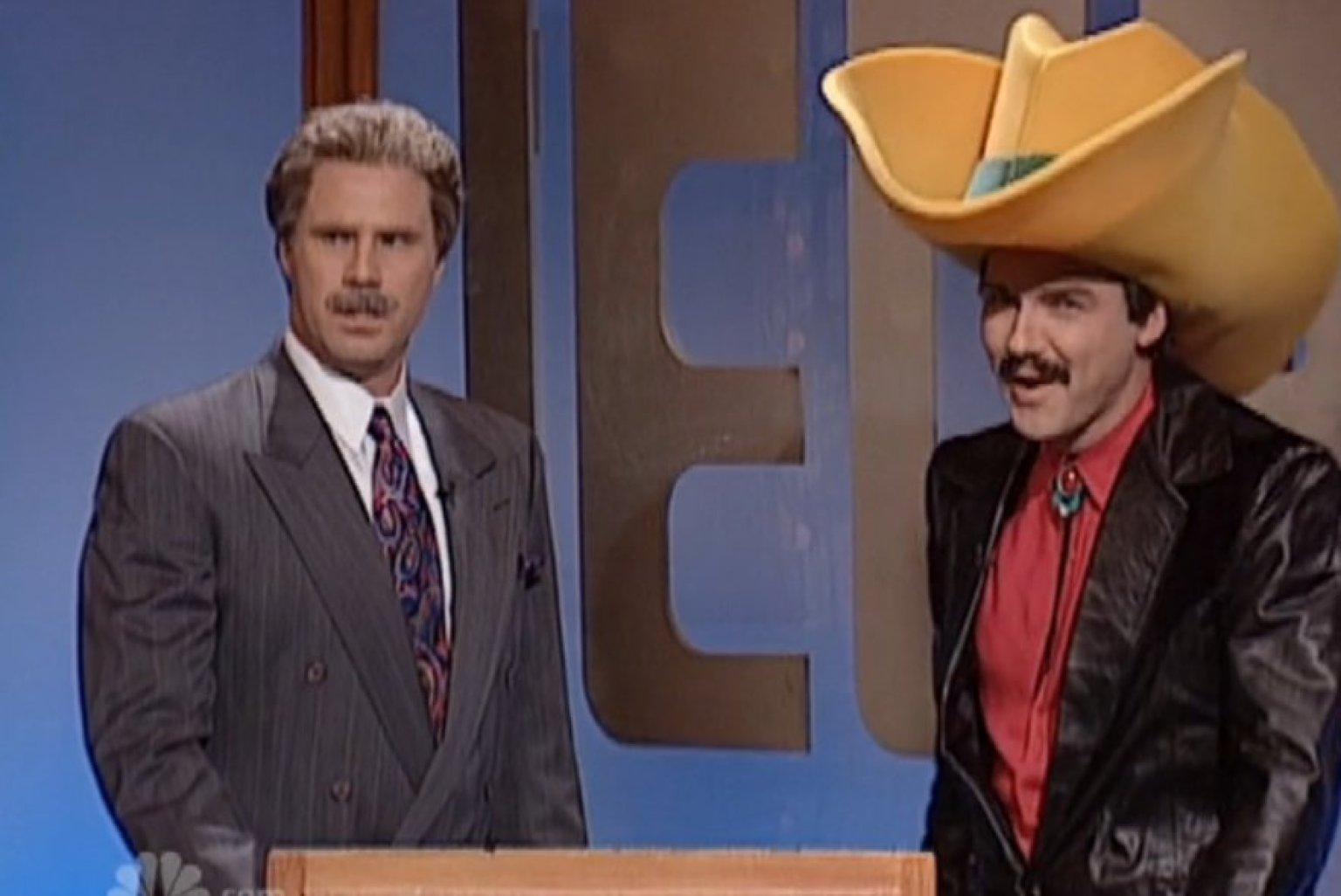 Burt Reynolds 'SNL' Impersonator Norm Macdonald Remembers ...