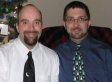 Iowa's Gortz Haus Under Fire For Rejecting Gay Couple Who Sought Wedding Venue