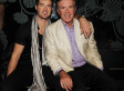 Alan Thicke Defends Robin Thicke's 'Blurred Lines': 'We're Not Doing The Anthony Weiner Story Here'