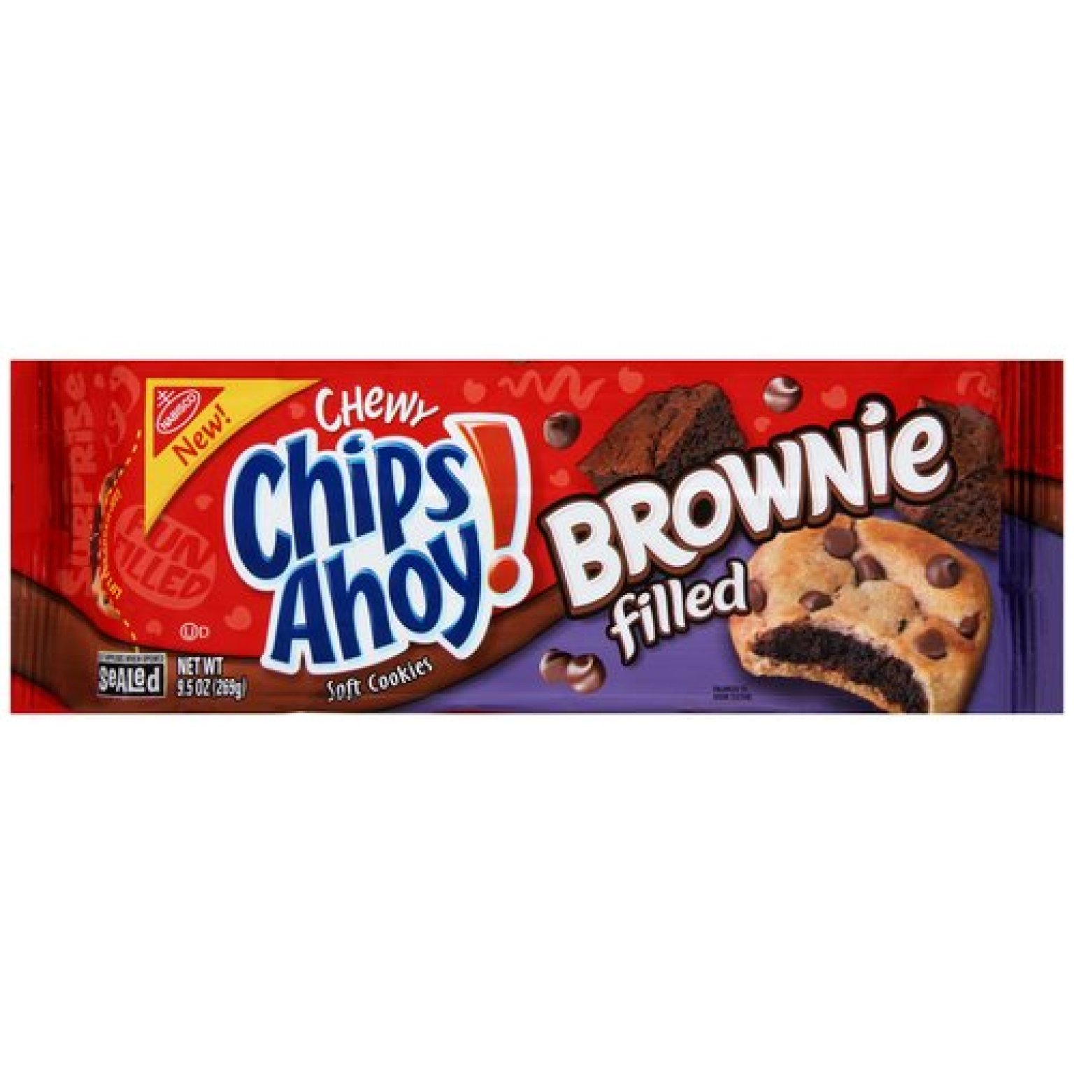 Chips ahoy chewy coupons