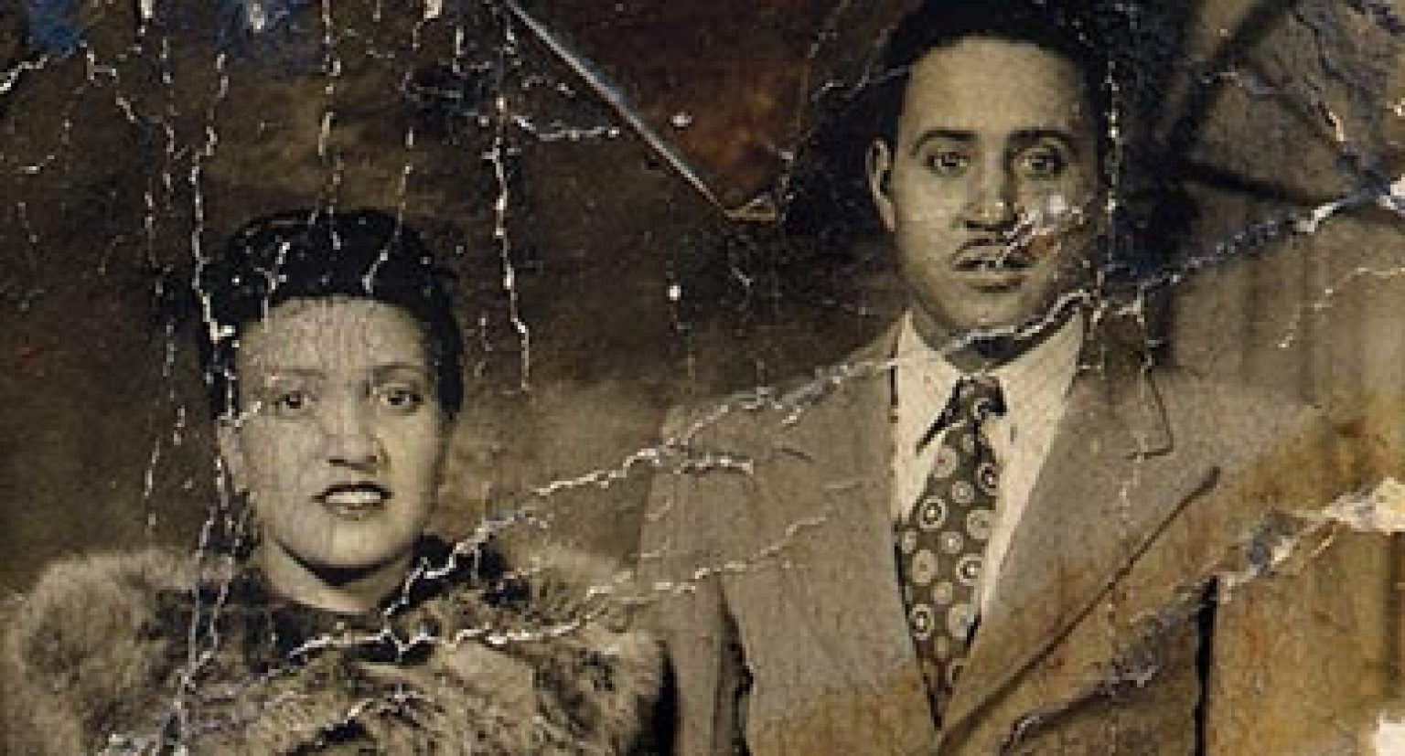 Poverty as the cause of death of henrietta lacks