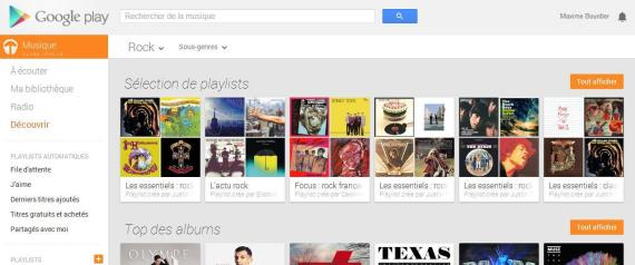 [INFO] Google Play Music All Access est disponible en France [08.08.2013] R-GOOGLE-large570