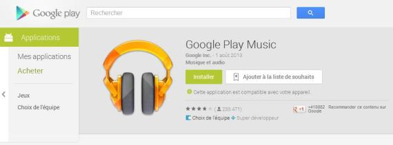 [INFO] Google Play Music All Access est disponible en France [08.08.2013] O-GOOGLE-PLAY-570