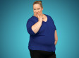 12 Things You Didn't Know About Mama June, The 'Here Comes Honey Boo Boo' Matriarch (GIFs, VIDEO)