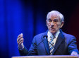 Ron Paul 2012 Campaign Accused Of Bribing Iowa State Senator Kent Sorenson