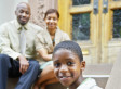 Back-To-School Tips: How Divorced Parents Can Make School Season Less Stressful
