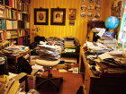 Why A Cluttered Desk Is Good For Your Creativity