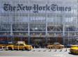 Margaret Sullivan Criticizes New York Times Over NSA, Israel Story
