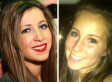 Katie Gee And Kirstie Trup Named As Zanzibar Acid Attack Victims