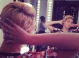 Beyonce's Short Hair Is An Epic New Look (PHOTOS)
