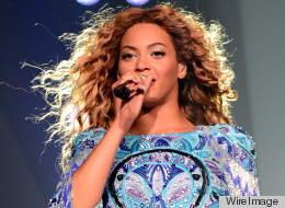 Hair Today, Gone Tomorrow: Why Beyonce Can't Live Without Her Lucky Weave