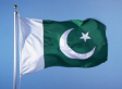 Hold Pakistan Accountable for Its Blasphemous Oppression