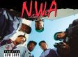 N.W.A's 'Straight Outta Compton' Turns 25: A Look Back At The Influential 1988 Album