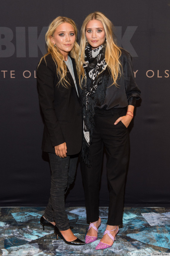 ashley marykate olsen bik bok