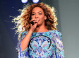 Beyonce Debuts New Pixie Cut On Instagram, Shocks Us All (VIDEO, PHOTOS)