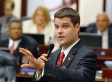 Rep. Matt Gaetz, Chair Of Florida 'Stand Your Ground' Hearings: 'I Don't Support Changing One Damn Comma'