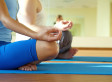 Am I Too Big For Yoga?
