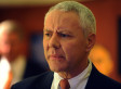 Ken Buck Files Paperwork For 2014 Senate Run Against Mark Udall