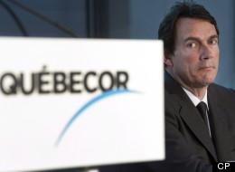 Quel est le bilan de Pierre Karl Péladeau comme président de Québecor?