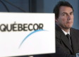 Tories' Wireless Spectrum Auction Chided As Potential Quebecor 'Favouritism'