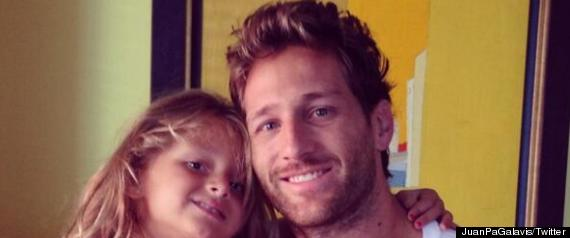 First Latino Bachelor, Juan Pablo Galavis, You Probably Didn't Know