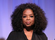Oprah Comments On Lindsay Lohan's Recovery, Says She Will Offer Advice