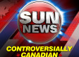 CRTC Rejects Sun News Application For Mandatory Carriage