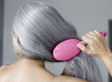 More Women Ditching Hair Dye To Go Grey (VIDEO)