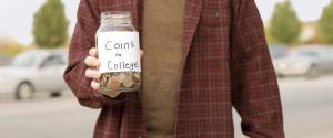 Student Money