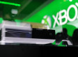 Some Of The Xbox One's Best Features Will Cost $60 A Year