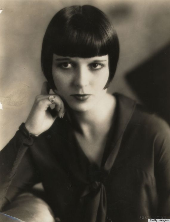 Groovy 1920S Hairstyles That Defined The Decade From The Bob To Finger Short Hairstyles For Black Women Fulllsitofus