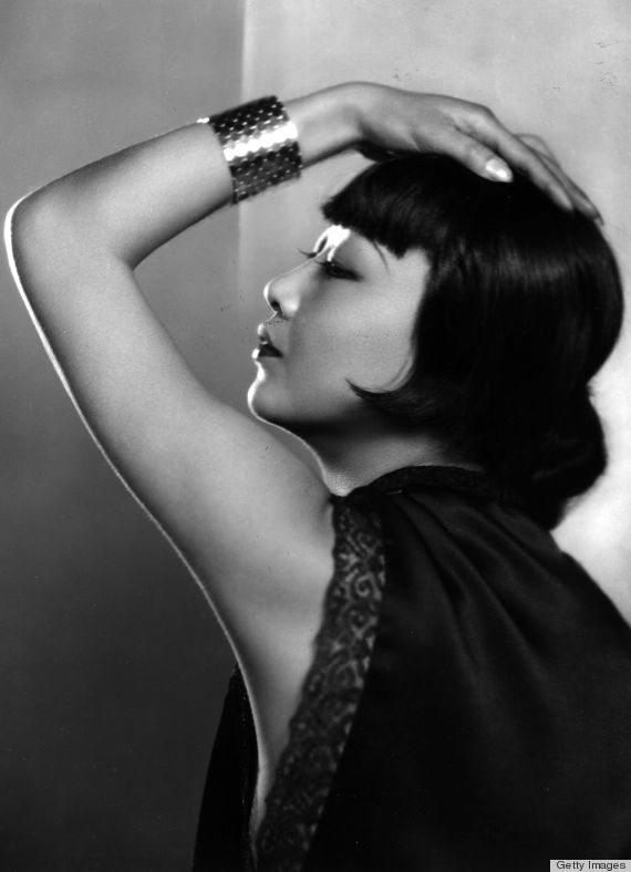 1920s Hairstyles That Defined The Decade, From The Bob To ...