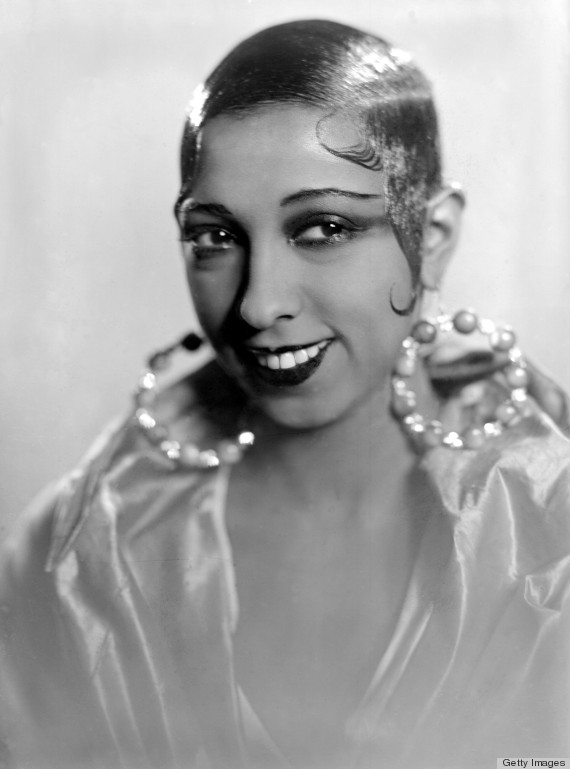 Stupendous 1920S Hairstyles That Defined The Decade From The Bob To Finger Short Hairstyles For Black Women Fulllsitofus