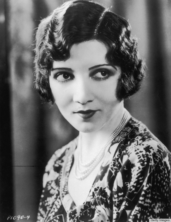 Astounding 1920S Hairstyles That Defined The Decade From The Bob To Finger Short Hairstyles For Black Women Fulllsitofus
