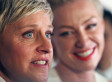 Ellen DeGeneres Raises Price Of House In Thousands Oaks, Calif. For Sale (PHOTOS, VIDEO)
