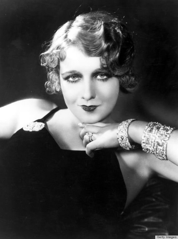 Fantastic 1920S Hairstyles That Defined The Decade From The Bob To Finger Short Hairstyles For Black Women Fulllsitofus