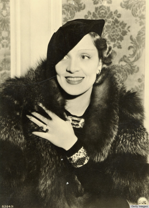 1920s Hairstyles That Defined The Decade From The Bob To