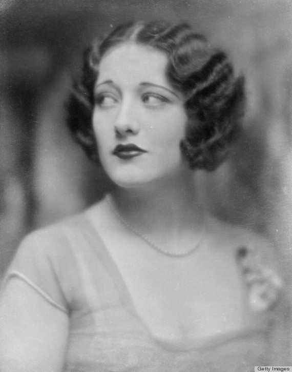 Peachy 1920S Hairstyles That Defined The Decade From The Bob To Finger Short Hairstyles For Black Women Fulllsitofus